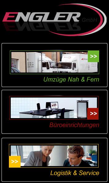 Engler GmbH