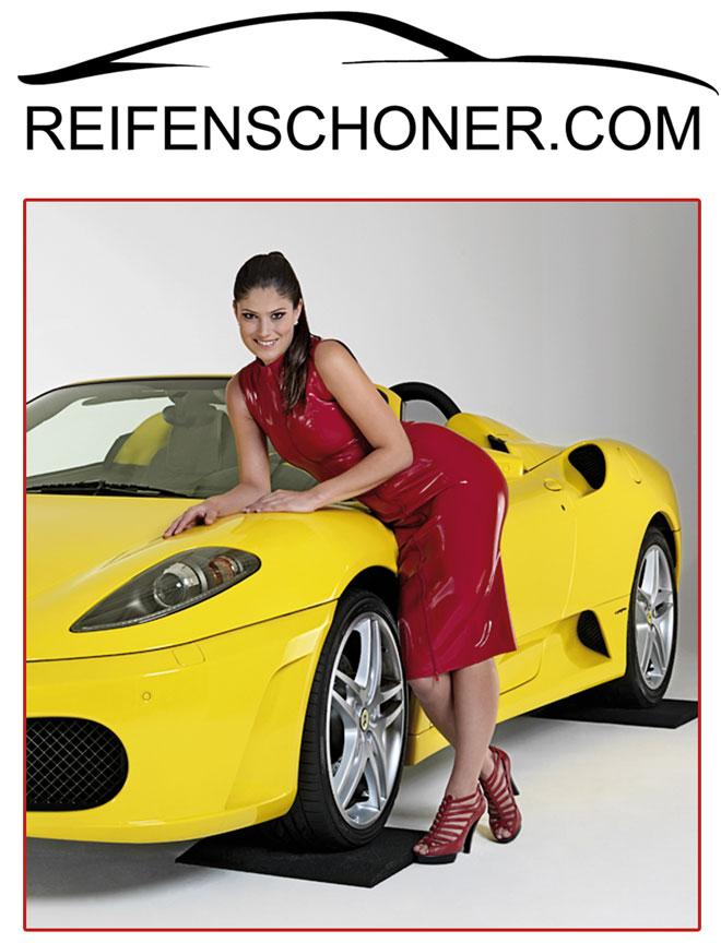 reifenschoner.com